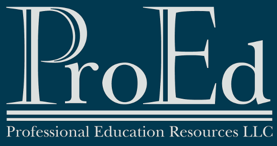 Exceptional  Education For Contractors and Remodelers